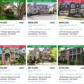 Casas de venta en Brookhaven