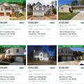 Casas de venta en Jonesboro