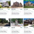 Casas de venta en Lawrenceville