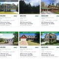 Casas de venta en Mcdonough