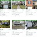 Casas de venta en Morrow