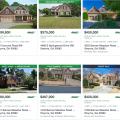 Casas de venta en Smyrna