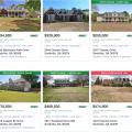 Casas de venta en Snellville