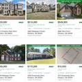Homes for sale in Decatur