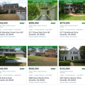 Homes for sale in Doraville