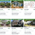 Homes for sale in Hapeville