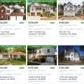 Homes for sale in Jonesboro