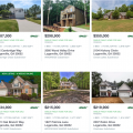 Loganville homes for sale