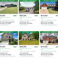 Homes for sale in Mcdonough