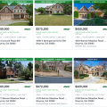 Homes for Sale in Smyrna
