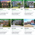 Homes for sale in Suwanee