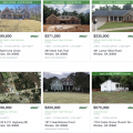 Homes for sale in Winder