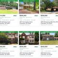 Homes for sale in Chamblee
