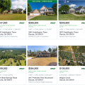 Homes for sale in Dacula