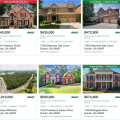Homes for sale in Duluth