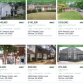 Homes for sale in Morrow