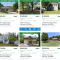 homes for sale in Norcross