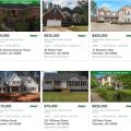Homes for sale in Palmetto
