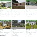 Casas baratas en Austell