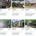 Casas baratas en Decatur