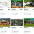 Homes for rent in Hapeville