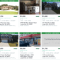 Homes for rent in Loganville