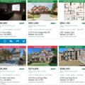 Casas de venta en zip code 30519